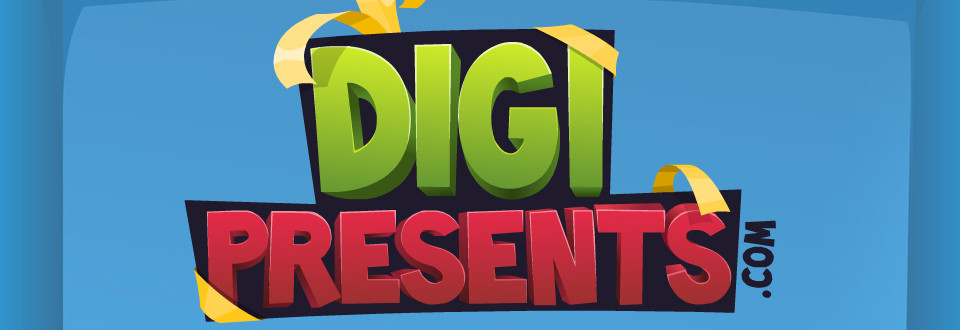 Digi Presents